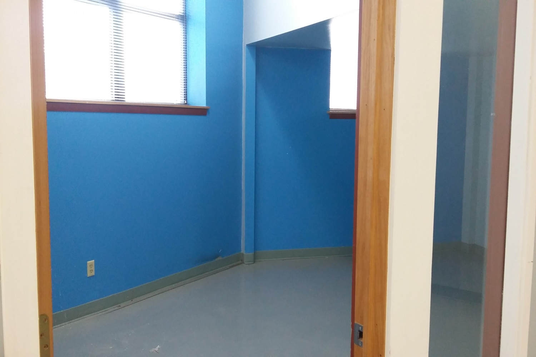 931 E Main St,Madison,Wisconsin 53703,1 Room Rooms,Office,E Main,1014