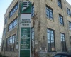 100 S Baldwin ST, Madison, Wisconsin 53703, 3 Rooms Rooms,Office,For Lease,Madison Enterprise Center,S Baldwin,2,1021