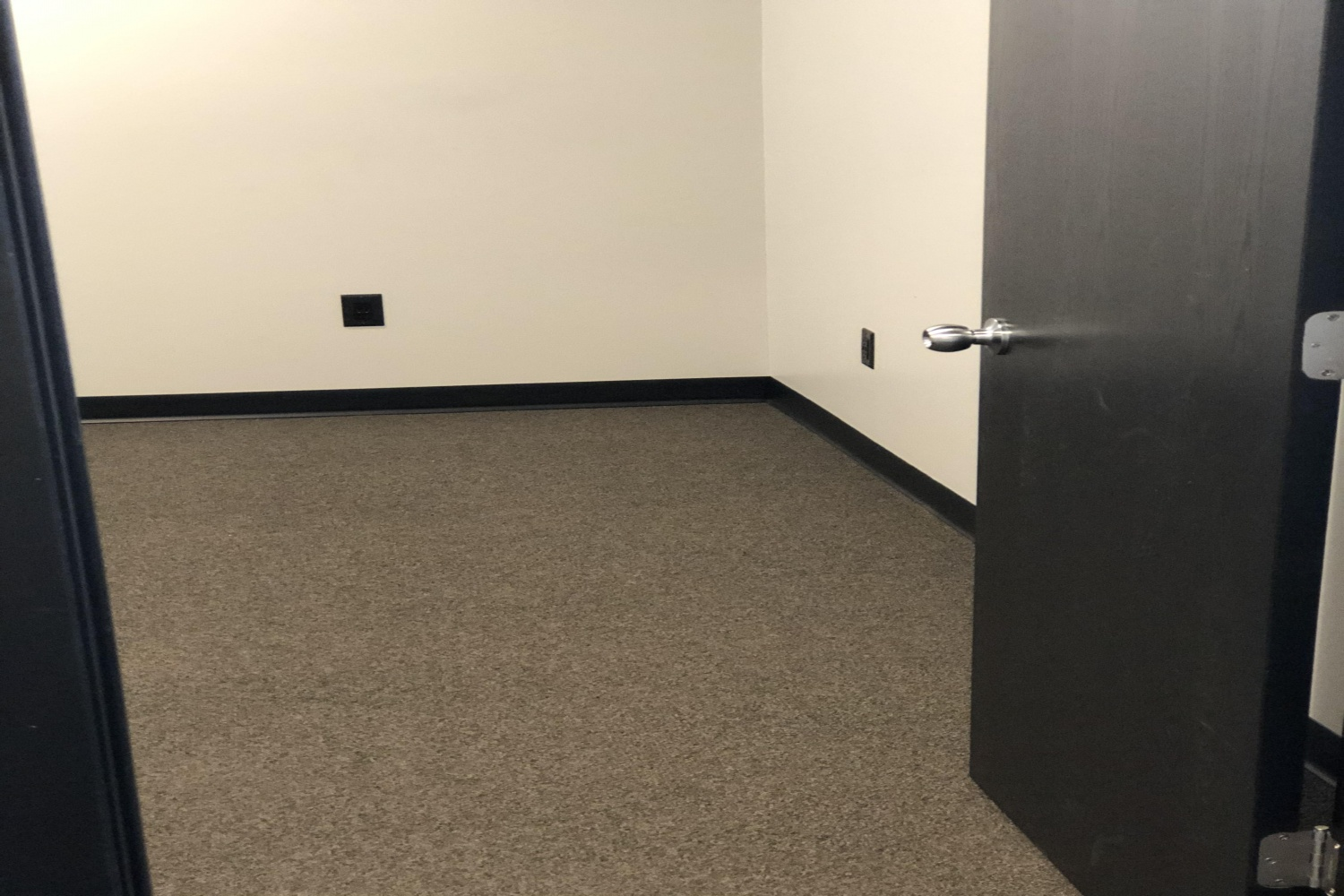100 S Baldwin ST, Madison, Wisconsin 53703, 2 Rooms Rooms,Office,For Lease,Madison Enterprise Center,S Baldwin,2,1028